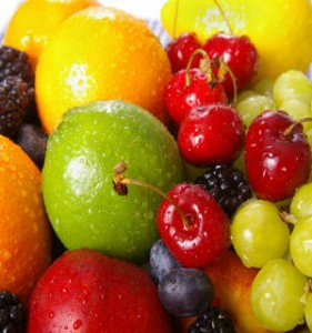 What are the Best Antioxidants?