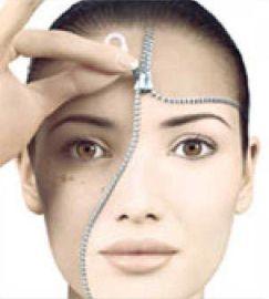 anti-aging resveratrol picture