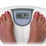 Resveratrol Weight Loss