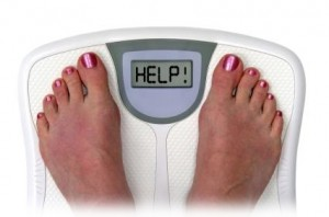 Resveratrol Weight Loss